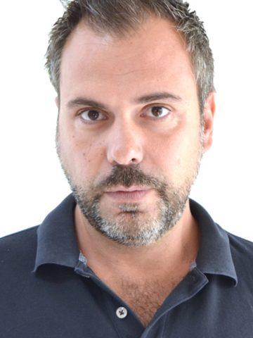 GONÇALO FERREIRA