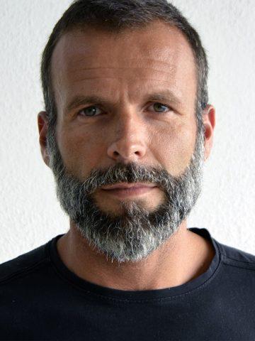 JORGE MELO