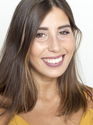 CÁTIA MARINHO