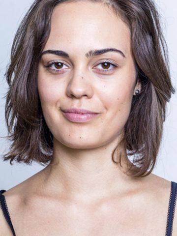 ROSÁRIA ROCHA