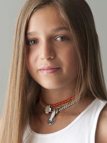 ruler GIRL
