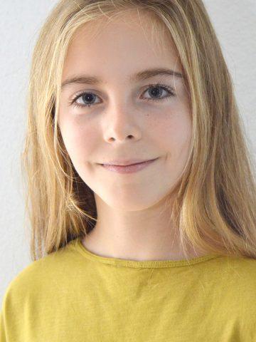 EMILIA NUNES