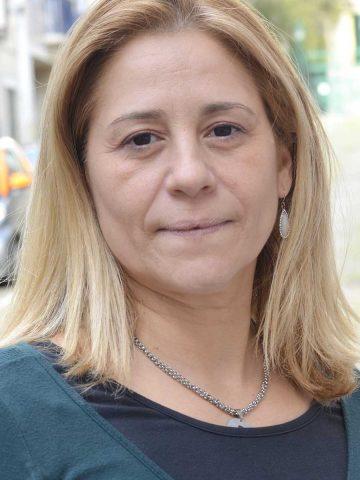ALEXANDRA PAQUETE