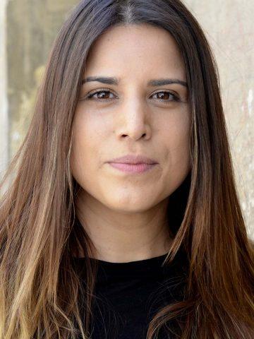 TERESA BAGUINHO