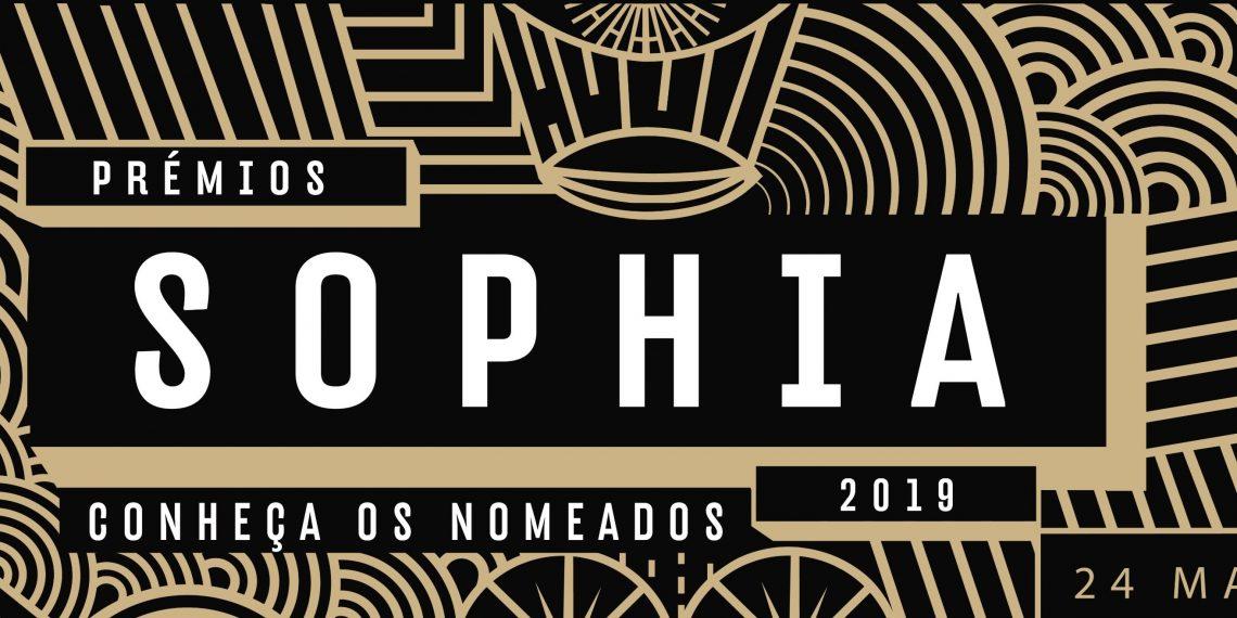 Prémios Sophia